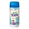 ㉰일동 유기농쌀과자 멸치(30g)