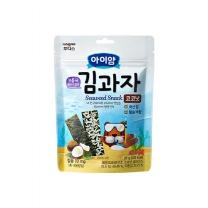후디스 김과자 (코코넛)(25G)