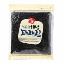 명가 해남 파래김(45장)