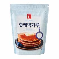 초이스엘 핫케익가루(1000G)