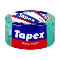 테이팩스 청면 테이프(10M)