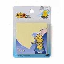 3M 포스트잇 팝업 리필 (노랑)