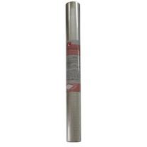 초이스엘 알루미늄 클린시트 (대)