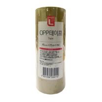 초이스엘 OPP 테이프(5입)