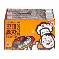진미 춘장(300G)