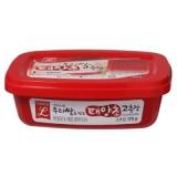 초이스엘 우리쌀 고추장(170g)