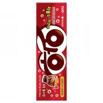 와우 콜라맛치약(100G*2개)