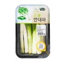 농협 깐대파(450G)