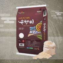 수향미 (골든퀸 3호)(10KG)