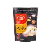 하림 삼계탕(반마리)(600g)