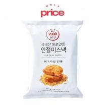 Only Price 인절미스낵(204G)