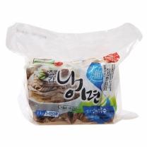 칠갑 냉면사리(1000G)