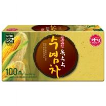 팔방미인 옥수수 수염차(1.5G*100입)