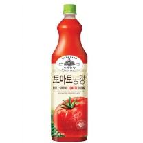 가야 토마토농장(1.5L)