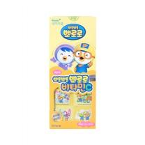 네이처셀 뽀로로 비타민C(1.2G*250정)
