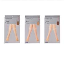 보나핏 여성 압박스타킹 XL(3족)