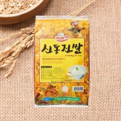 영광 신동진쌀(10KG)
