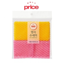 Only Price 망사 수세미