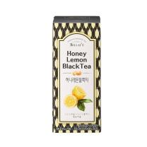 벨라티 허니 레몬 블랙티(30G*10입)