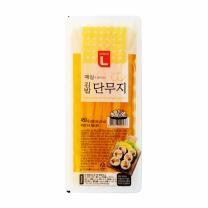 초이스엘 매실 김밥단무지(450G)
