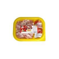 마니커 닭다리살(500G)