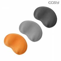 Cosy 3D 젤 손목받침