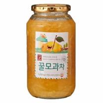 초이스엘 꿀모과차(1KG)