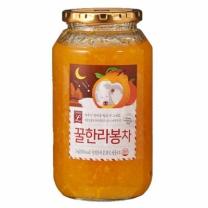 초이스엘 꿀한라봉차(1KG)