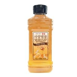 꽃샘 사양벌꿀(2KG)