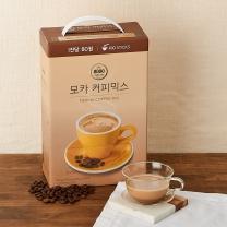 Only Price 모카 커피믹스(11.5G*100입)