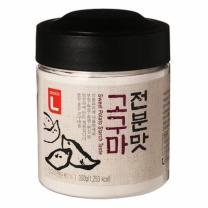 초이스엘 고구마전분맛(350G)