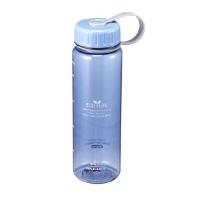 락앤락 에코 슬림 물병 (Light Blue)(500ML)