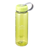 락앤락 에코 슬림 물병 (Light Green)(500ML)