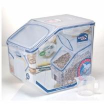 락앤락 쌀통(10KG)