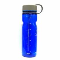 투톤 물병 (블루)(800ML)