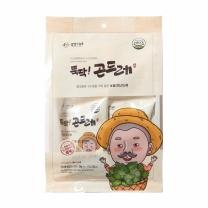 뚝딱 곤드레나물(16G(4G*4봉))
