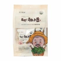 뚝딱 취나물(16G(4G*4봉))