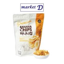 바나나칩(700G)