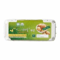 영주 선비골 계란 (대란)(10입/520G)