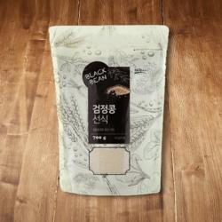 검정콩 선식(700G)