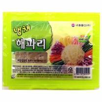 냉채 해파리(165G)