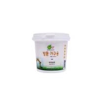 노루 순앤수 항균페인트 (가구&방문용,아이보리)(1L)