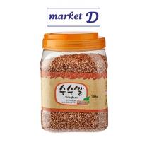 수수쌀(1.8KG)