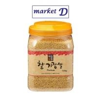 기장쌀(1.8KG)