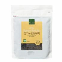 해빗 유기농 검정현미(800G)