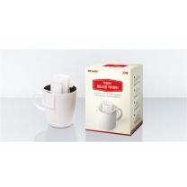 핸드드립 커피필터(30매)