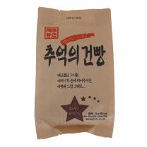 영양 추억의건빵(155G)