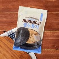 히어로우 국내산 쌀누룽지(2KG)