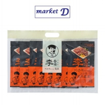 고소한 치즈 육포(30G*8봉)