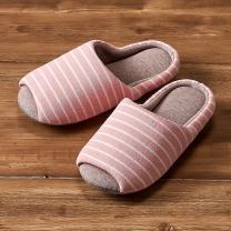 룸바이홈 아동용 거실화(핑크)